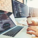 Google: Überprüfung von Status-Codes