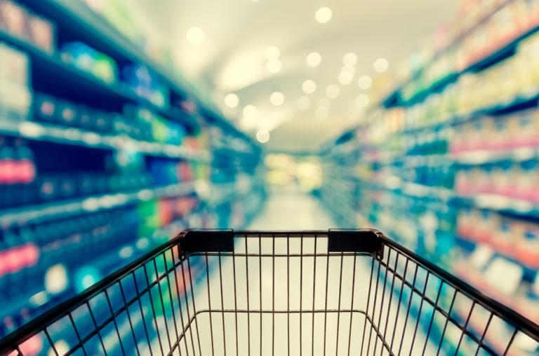 Google Ads: Neue Warenkorb-Daten für Shopping-Kampagnen