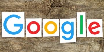 Google bezüglich der Backlinks mit gleichen Domains