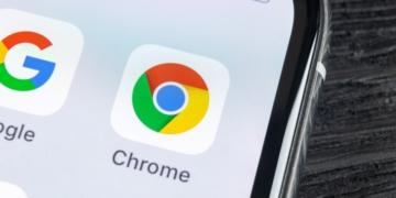 Google Chrom bietet bald eine neue Funktion an