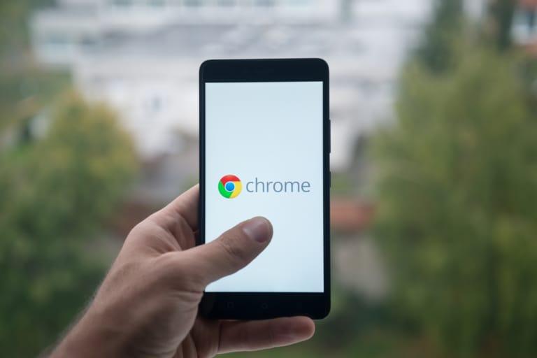 Google_Chrome_Neues_Label