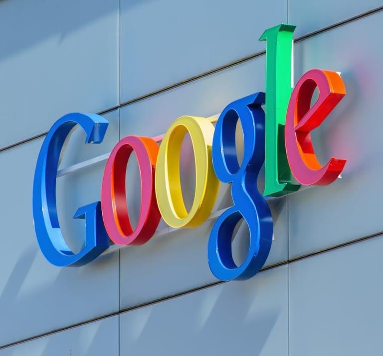 Google Knowledge Panel waren kein Test, sondern ein Fehler