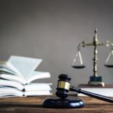 Google Leistungsschutzrecht nach EU-Urheberrechtsrichtlinie