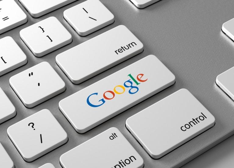 Google: Neue User Agents für Googlebots