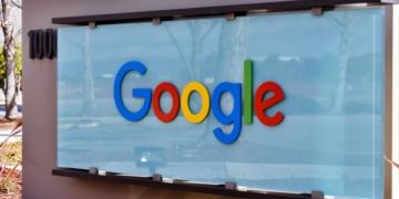 """Google bringt neue Version von """"Test my Site"""" raus"""