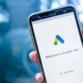 Google_nutzt_maschinelles_Lernen