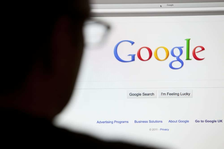 Crawling Frequenz Google