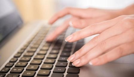 Googles Tastatur App erreicht eine Milliarde Installationen