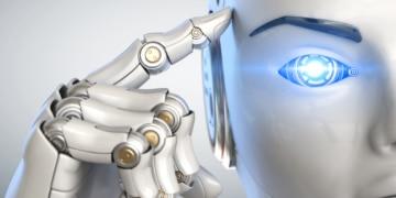 Googles Teachable Machine 2.0