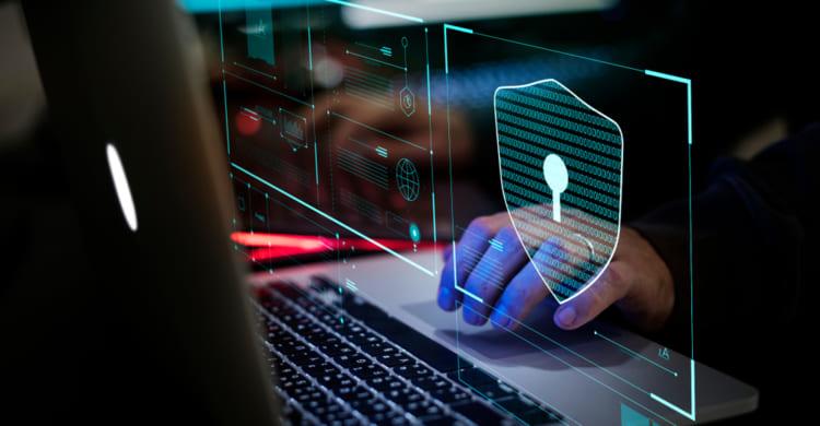 Grundwerte der Informationssicherheit