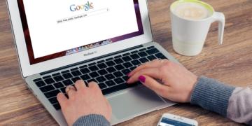 Gute Rankings, durch gute Inhalte auf Google