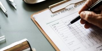 Datenverlust führt auch beim Arzt zu gravierenden Folgen