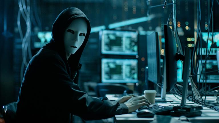Hacker entführen Facebook-Accounts auf Twitter