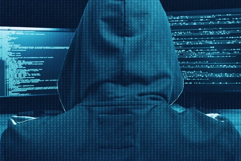WDR und ZDF von Hackern angegriffen