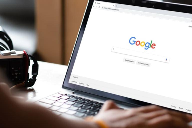 Google Core Update: Heute rollt Google das Juni 2019 Core Update aus