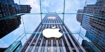 Homepod Apples erster Siri-Lautsprecher
