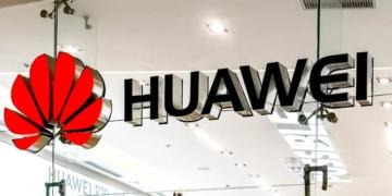 Huawei: Matebook 13 auch in Deutschland