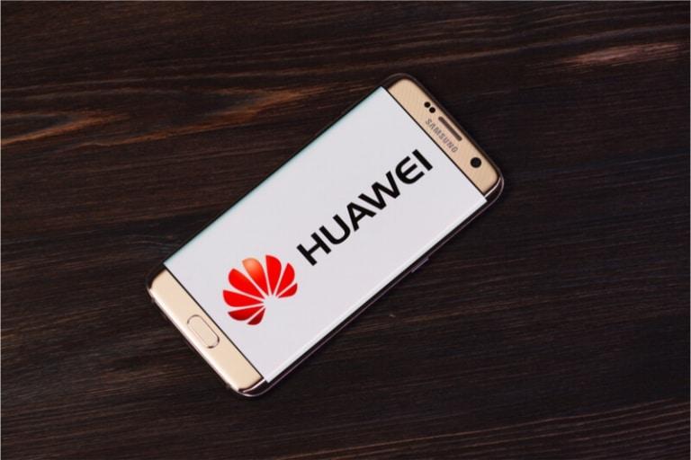 Huawei Mate 20 und Mate 20 Pro