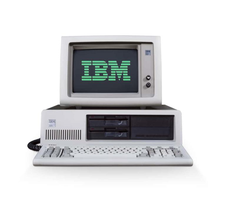 IBM stellt neuen kommerziell nutzbaren Quantencomputer vor