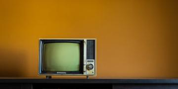 IGTV-Button - Vom Winde verweht