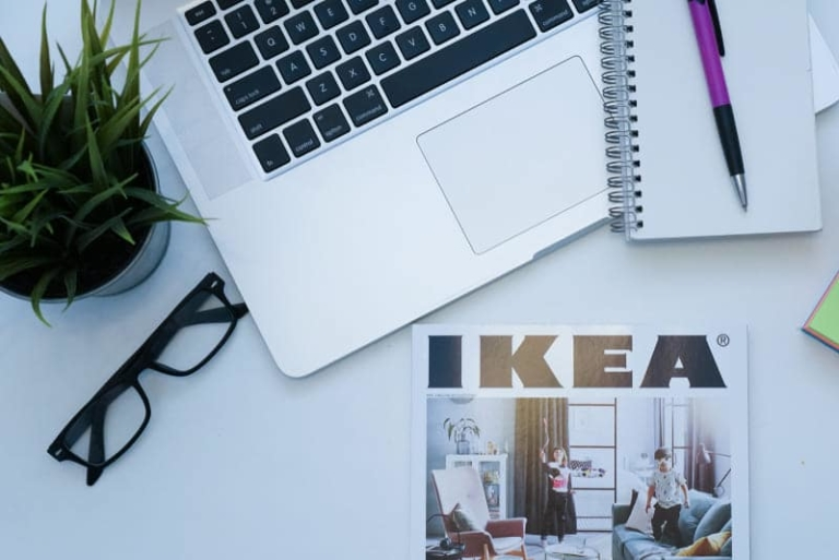 Ikea will Vertrieb über Amazon testen