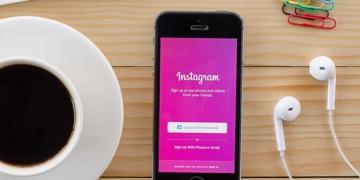 Instagram Creator Studio - Das sind die neuen Funktionen
