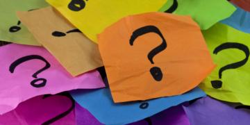 Instagram FAQ Fragen zum Algorithmus endlich beantwortet