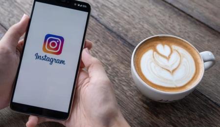 Instagram Explore bekommt ein neues Design