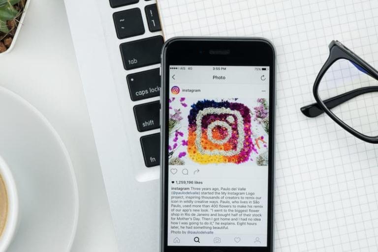 Instagram Update - Falsches Engagement wird abgestraft