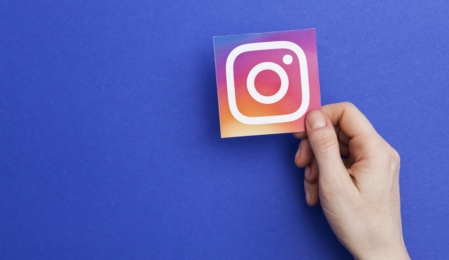 Instagram Videochat Das neue Unterhaltungs Feature
