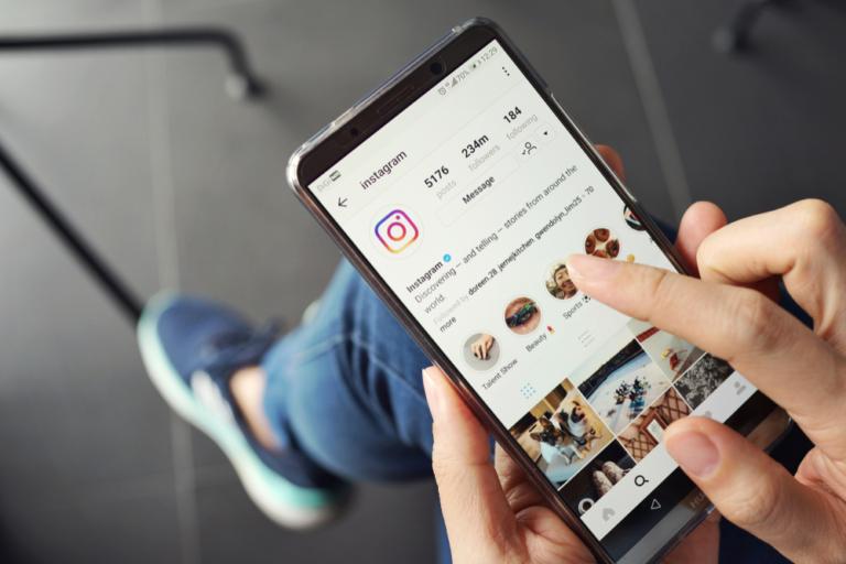 Instagram Zwei neue Features für Reichweiten-Boost