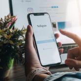 Instagram erweitert das Zeitlimit für Live-Streams auf 4 Stunden.jpg