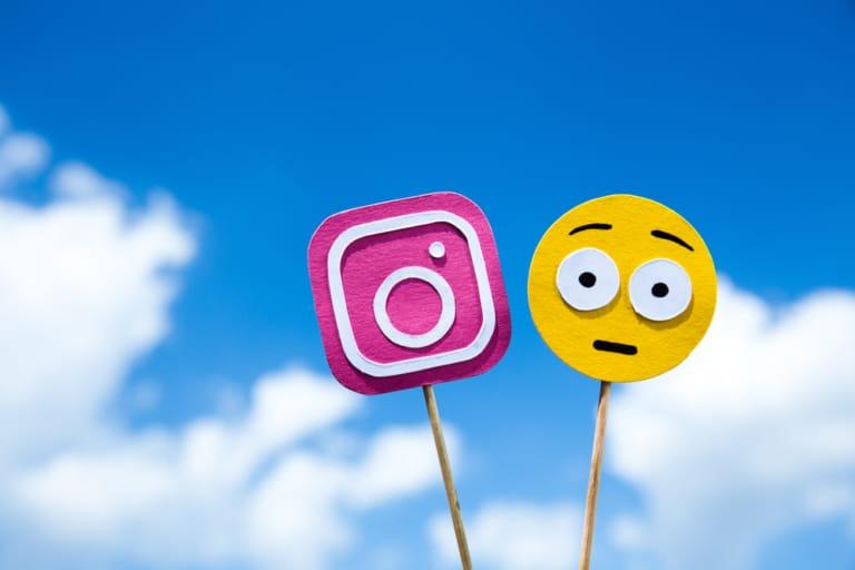 Instagram-feed-shook-news-update