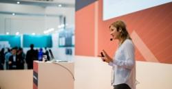 Vortrag Diana Karcz Internet World Expo 2019