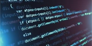 javaScript wird zum Key-Skill für SEOs