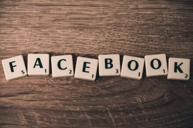 Jeder zweite Facebook Nutzer soll ein Fake sein