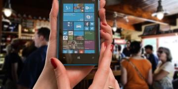 Keine Updates ab Dezember 2019 für Windows 10 Mobile