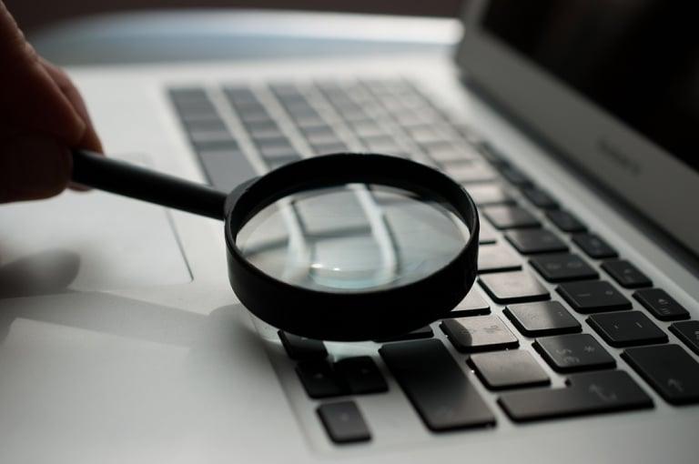 Keyword Tools kostenlos – Alternativen zum Google Keyword Planner