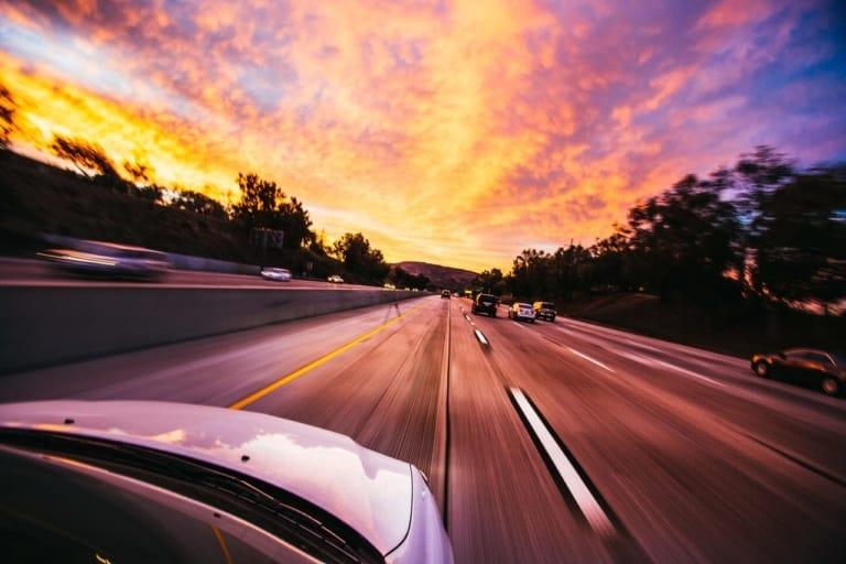 Kooperation von Daimler und BMW beim autonomen Fahren