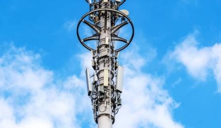 Mobilfunkanbieter steigern ihre LTE-Netzabdeckung