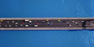 Laut Google Kein Wert Verlust bei Backlinks mit wenig Traffic