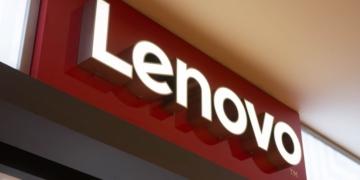 Lenovo bringt neue Tablets mit Alexa Sprachsteuerung auf den Markt
