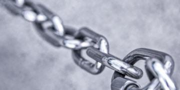 Viele Tipps zu Linkbuilding