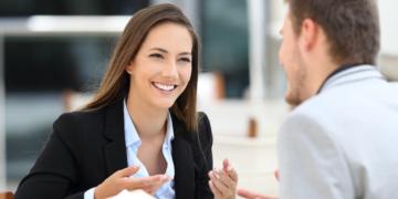 LinkedIn führt neue Conversation Ads ein
