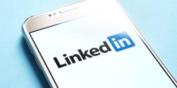 LinkedIn bringt neue Funktionen für Produktseiten