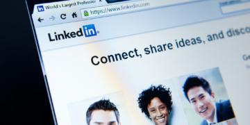 LinkedIn führt neue Funktionen ein