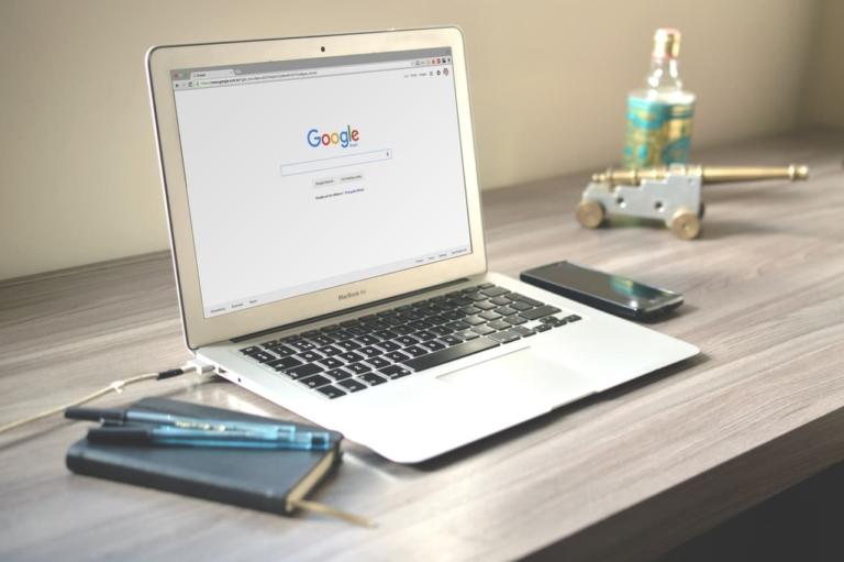 Live-Indizierung mit Google und Bing
