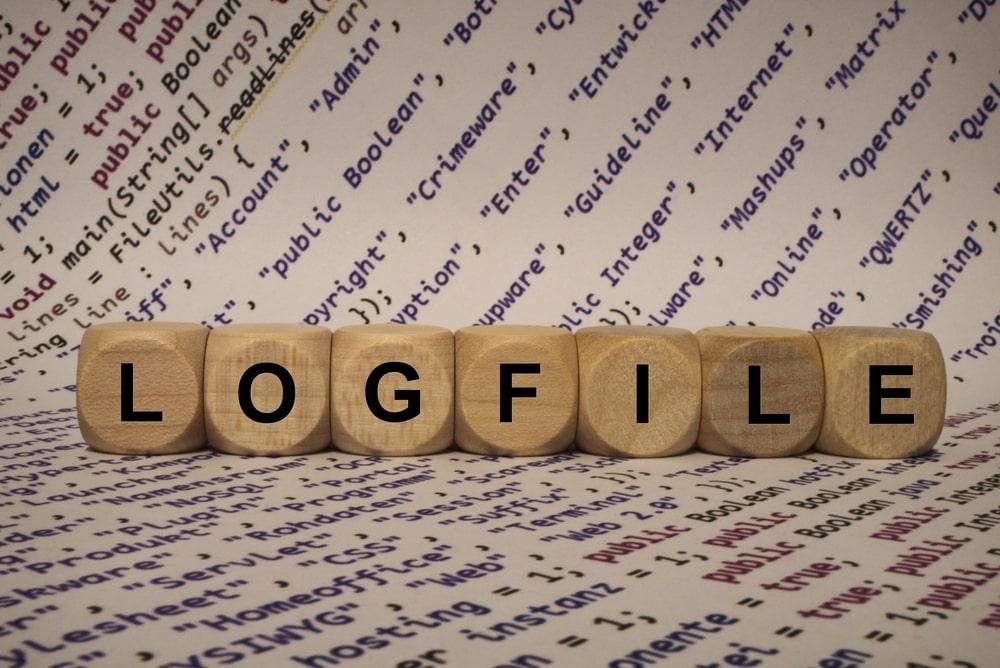 Logfile