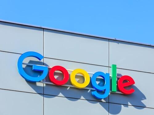Lokale SEOs haben starke Traffic-Veränderungen bei Google Posts beobachtet