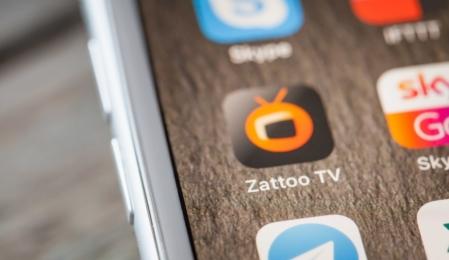 Magine verkauft TV-Streaming-Plattform an Zattoo